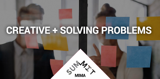 My Top Takeaways from MIMA Summit 2017