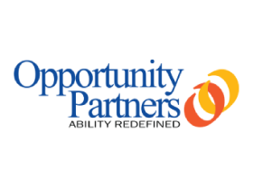 Opportunity Partners logo